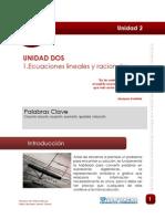 Lectura_ECUACIONES.pdf