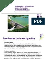 TRABAJO FINAL DE METODOLOGIA.pptx