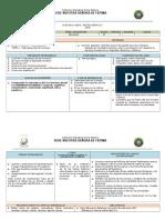PLAN DE CLASES RELIGION 2015.doc