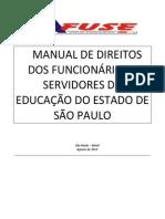 Manual Direitos 2013 Revisado