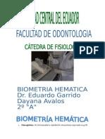 biometria hematica.docx
