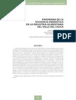Memorias2doces_split(1) Ef Ener Industria Alimentaria
