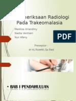 Slide Refreat Radiologi