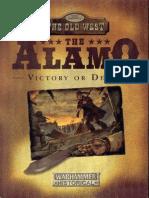 Warhammer Historical Trafalgar Download