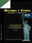 HistoriayUtopía