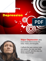 Understanding Major Depression