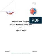 005 PART 5 Airworthiness [5] 2013.pdf