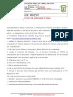 FormatoActividades Word (4)