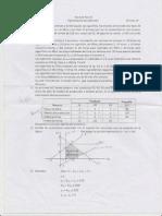 Examenes Opti