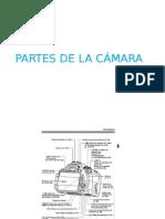 Partes de La Camara (1)