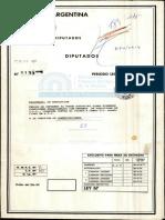 Documentos 1991