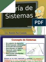 teoria-de-sistemas-