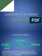 Clase 2 lesiones fisicas2.pdf