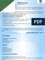 EJEMPLO DE DISEÑO DE MEZCLA.pptx