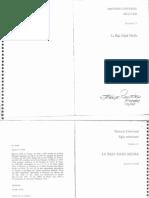11 - Le Goff, J - La Baja Edad MEdia.pdf