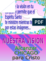 Estudio 3 Vision