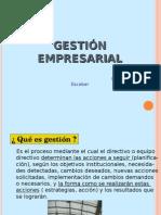 1. Conceptos Básicos Gestión Empresariall.ppt