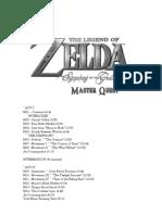 musica coral 34 chorus. Videogame choral music
