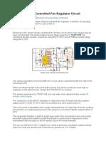 Simple Remote Controlled Fan Regulator Circuit.docx