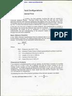 vent5.pdf