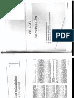 Parte I N1 Los Diez Principios de La Economía (2)