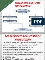 ELEMENTOS DE COSTO.pdf