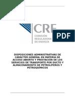 20150724120254_38273_DACG Acceso Abierto y TCPS Petroliferos y Petroquimicos 240715 (1).docx
