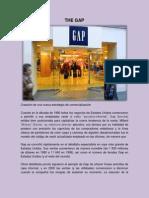 Actividad Mercados y Consumidores