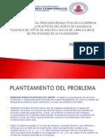 PRESENTACION_MAESTRA_PARA_SUSTENTACION_PROAULA_IP_2011.ppt