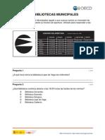 bibliotecas3.pdf