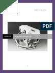 Robotino Handbook