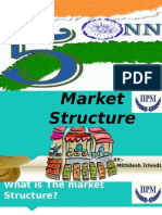 marketstructure-130919053814-phpapp01