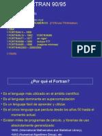 Fortran2 Ele