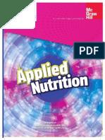 Applied Nutrition Student Copy_Gr.12_Raji