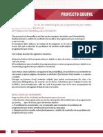 Proyecto de investigacion.pdf