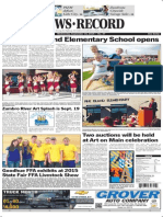 NewsRecord15.09.16
