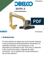 Sistema Mecatronico Mark 8