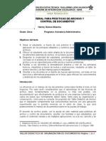 TALLER Nº 1 DE ARCHIVO.docx