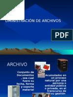 ADMINISTRACION DE ARCHIVO.pptx