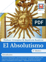 2-absolutismo1