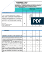 solicitud232007_verificaciontecnicasistemascableadoyredelect