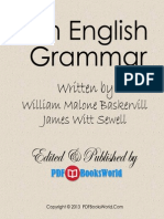 An-English-Grammar-by-William-Malone-Baskervill.pdf