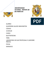 informe previo n°1 ELECTROTECNIA