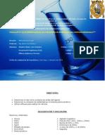Informe 4 Constantes de Estabilidad Del Complejo Niglicinan2 n (1)
