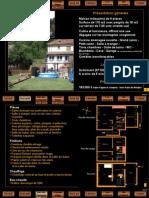 A vendre Maison Schirmeck (67) Agence Immobilière de la Bruche