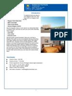 Comfort_INN_Niagara.pdf