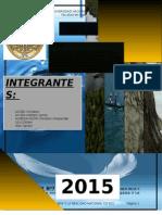 Informe 7 - Final