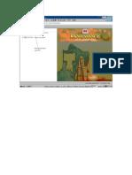 ADD and DELETE Role Procedure in PO13