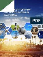Smart Grids California