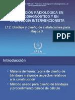 RPDIR L12 Shielding Es WEB